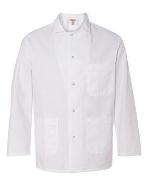 Chef Designs 0406 White