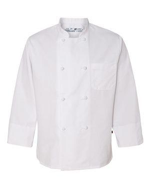 Chef Designs 0411 White