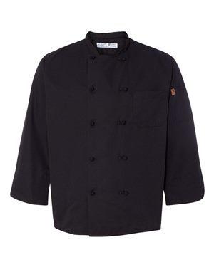 Chef Designs 0427 Black