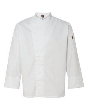 Chef Designs KT80 White