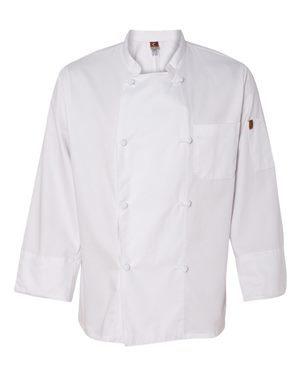 Chef Designs 0440 White
