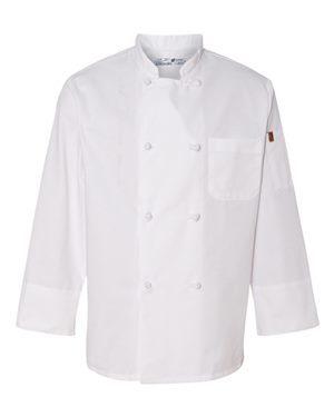 Chef Designs 0414 White