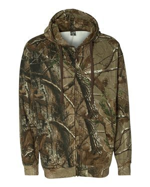 Code Five 3989 RealTree AP