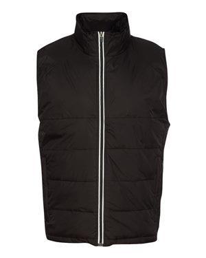 Colorado Clothing 7310 Black
