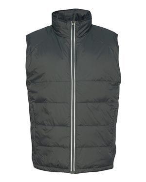 Colorado Clothing 7310 City Grey