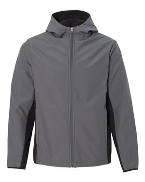 Colorado Clothing 9612 Storm/ Black