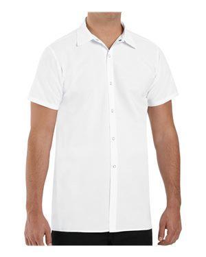 Chef Designs 5050L White