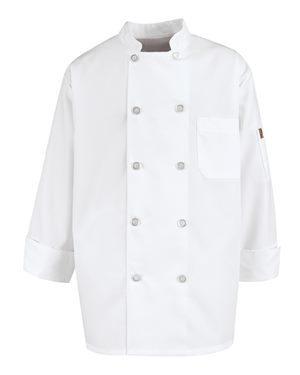 Chef Designs KV30 White