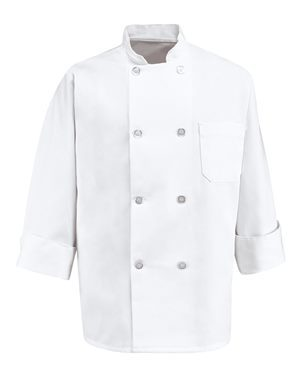 Chef Designs 0403L White