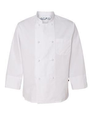 Chef Designs 0411L White