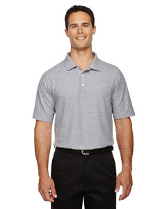 Devon & Jones DG150T GREY HEATHER