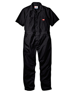 Dickies 33999 BLACK _M