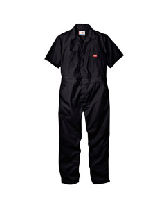Dickies 33999 BLACK _S