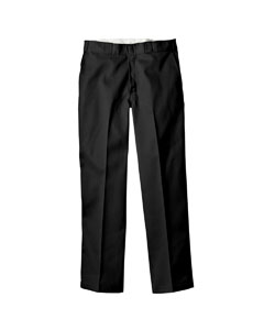 Dickies 874 BLACK _28