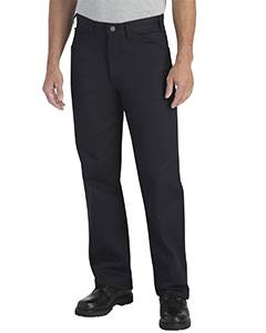 Dickies C7988 BLACK _30