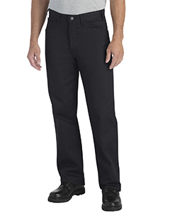 Dickies C7988 BLACK _31