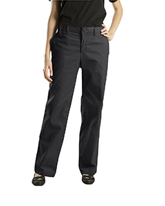 Dickies FP221 BLACK _04