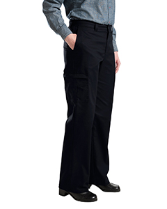 Dickies FP223 BLACK _04