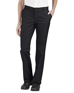 Dickies FP322 BLACK _04