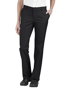 Dickies FP322 BLACK _06