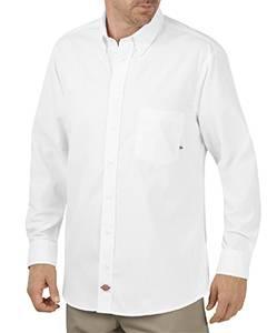 Dickies LL505T WHITE