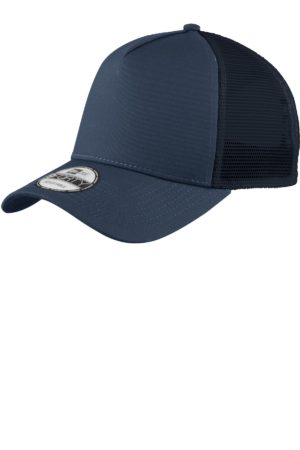 New Era NE205 Deep Navy/ Deep Navy