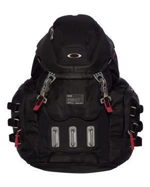 Oakley 92060AODM Black