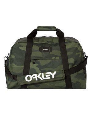 Oakley 921443ODM Core Camo