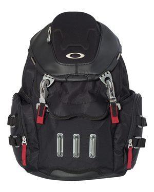 Oakley 92356ODM Black
