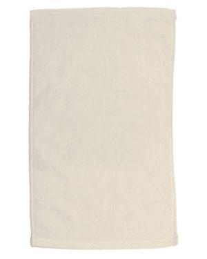 Pro Towels 1118DE NATURAL