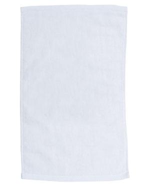 Pro Towels 1118DE WHITE