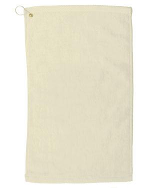 Pro Towels 1118DEC NATURAL