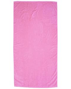 Pro Towels BT10 PINK