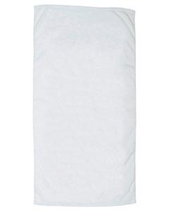 Pro Towels BT10 WHITE
