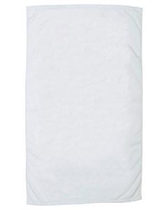 Pro Towels BT14 WHITE