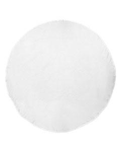 Pro Towels BTR60 WHITE