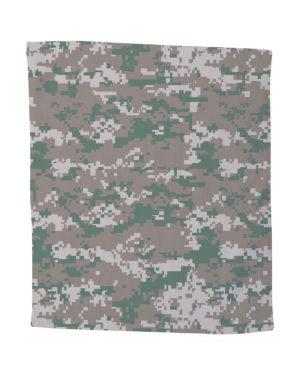 Pro Towels CAMOD18 CAMO