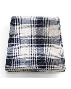 Pro Towels CBN6070 BLUE PLAID