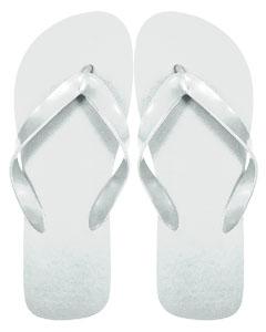 Pro Towels COPA WHITE