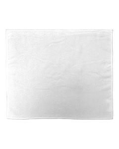 Pro Towels FOTO18 WHITE