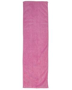 Pro Towels FT42CF PINK