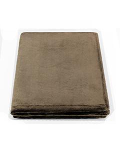 Pro Towels PLS6070 TAUPE