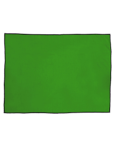 Pro Towels SR4560 LIME GREEN