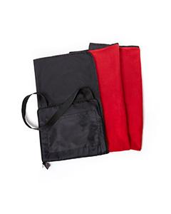 Pro Towels STD5160 RED