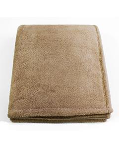 Pro Towels STV5060 BEIGE