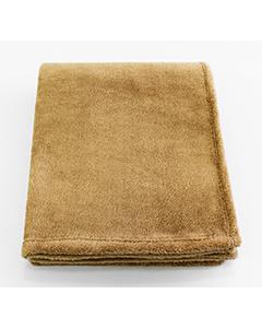 Pro Towels STV5060 CAMEL