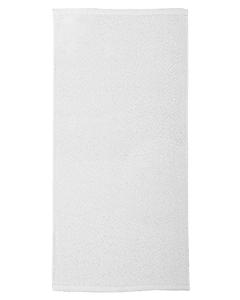 Pro Towels SUB10 WHITE