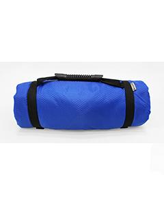 Pro Towels TEK4558 COBALT BLUE