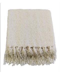 Pro Towels TUSCANY VANILLA