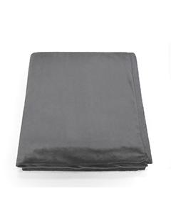 Pro Towels UBA5060 CHARCOAL GRY